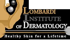 Lombardi Institute of Dermatology