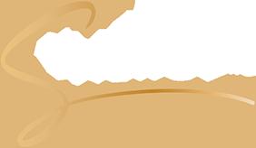 Synergy MD logo